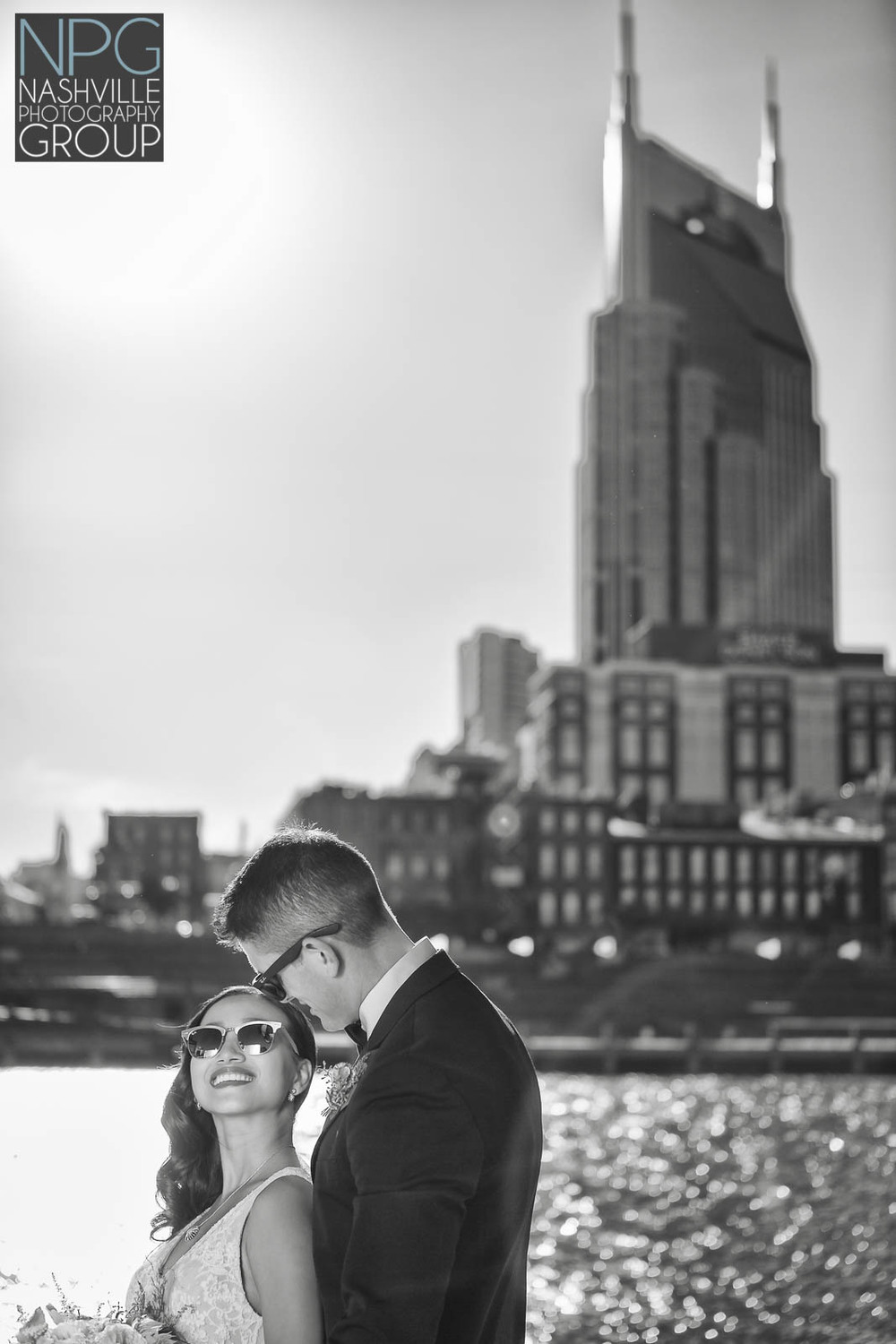 Nashville Photography Group wedding photographers1-5.jpg