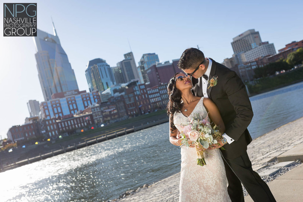 Nashville Photography Group wedding photographers5.jpg
