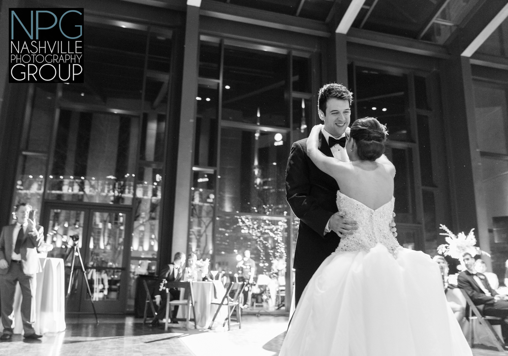 nashville wedding photographer - nashville photography group (9 of 11).jpg
