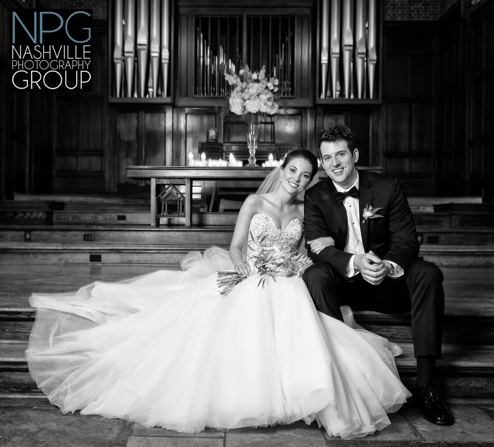 nashville wedding photographer - nashville photography group (7 of 11).jpg