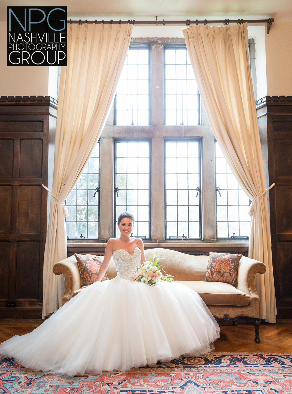 nashville wedding photographer - nashville photography group (2 of 11).jpg