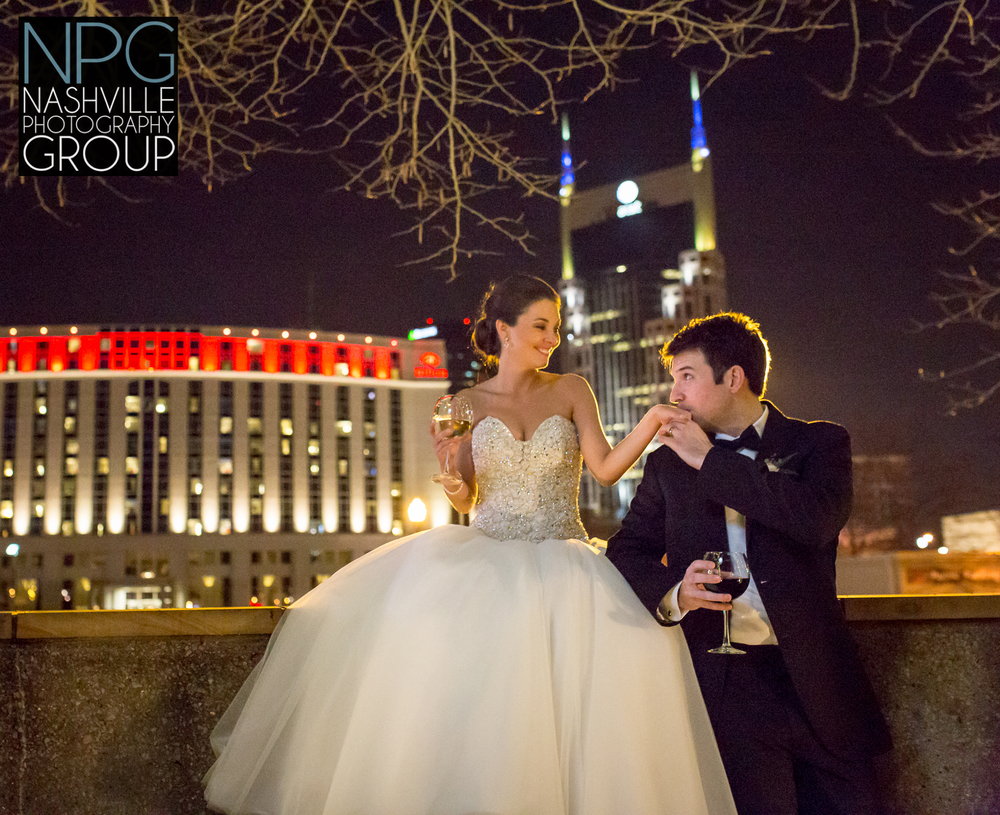 nashville wedding photographer - nashville photography group (10 of 11).jpg