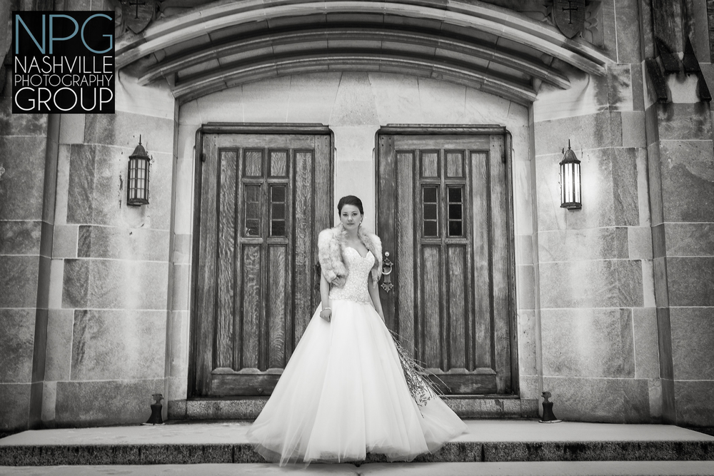 nashville wedding photographer - nashville photography group (3 of 4).jpg