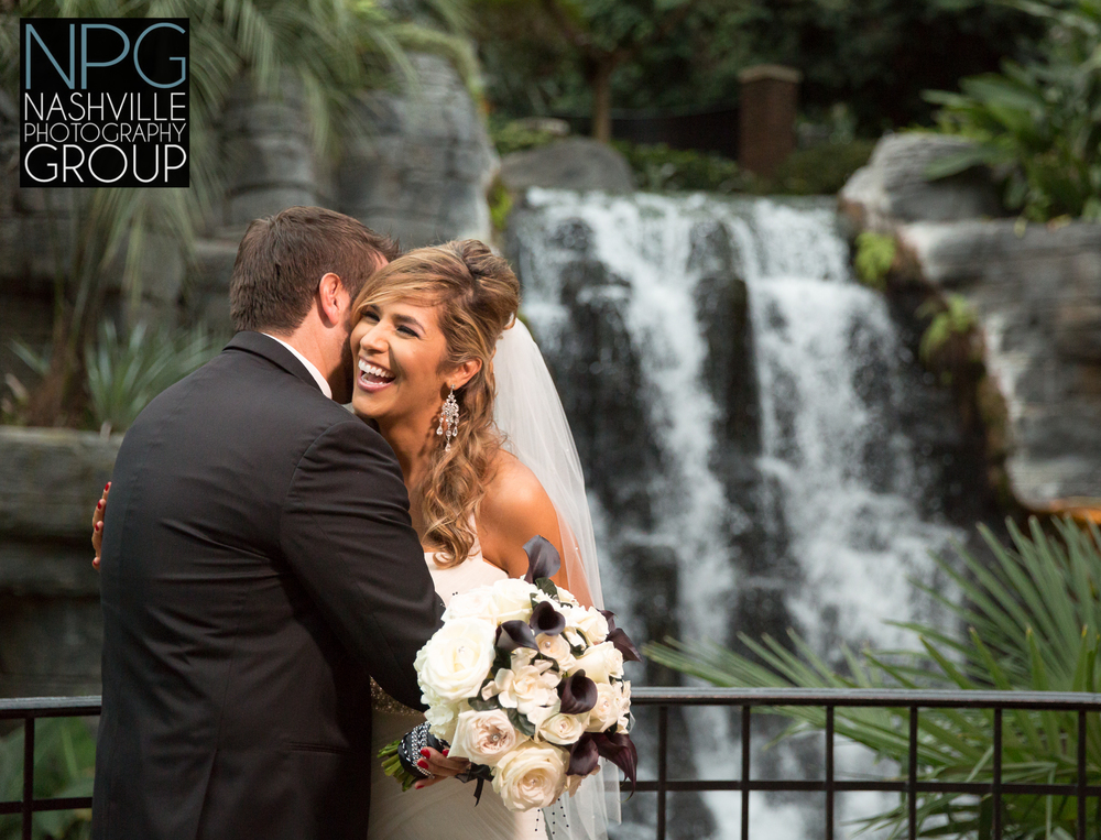 nashville wedding photographer - nashville photography group (1 of 2).jpg