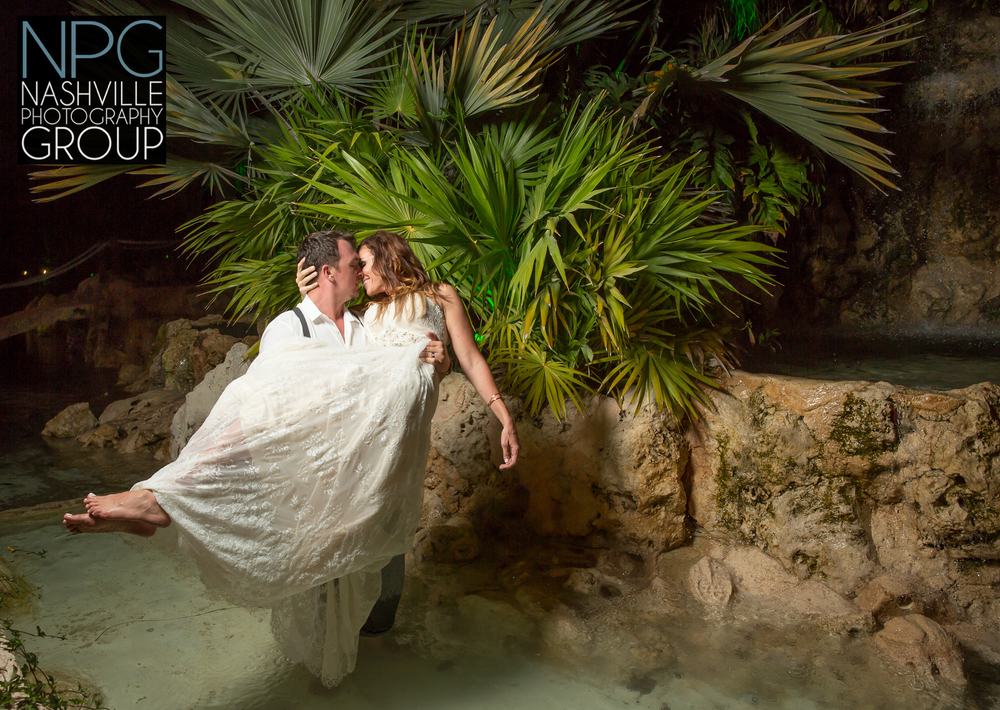 Nashville Photography Group Cancun Mexico destination wedding photographer-1-5.jpg