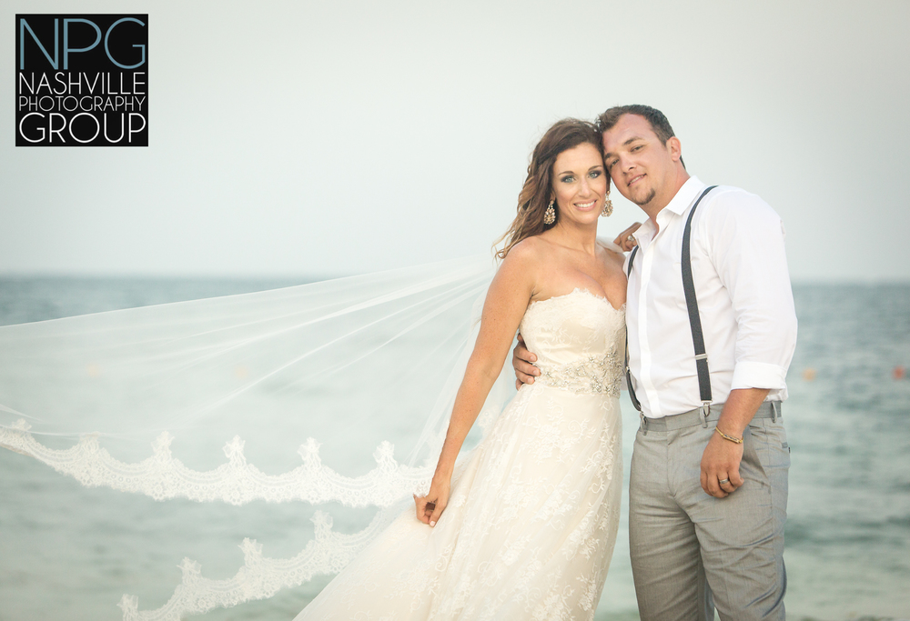 Nashville Photography Group Cancun Mexico destination wedding photographer-5.jpg