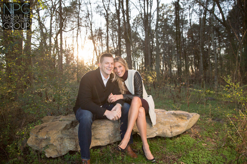 Nashville Photography Group wedding engagement photographers