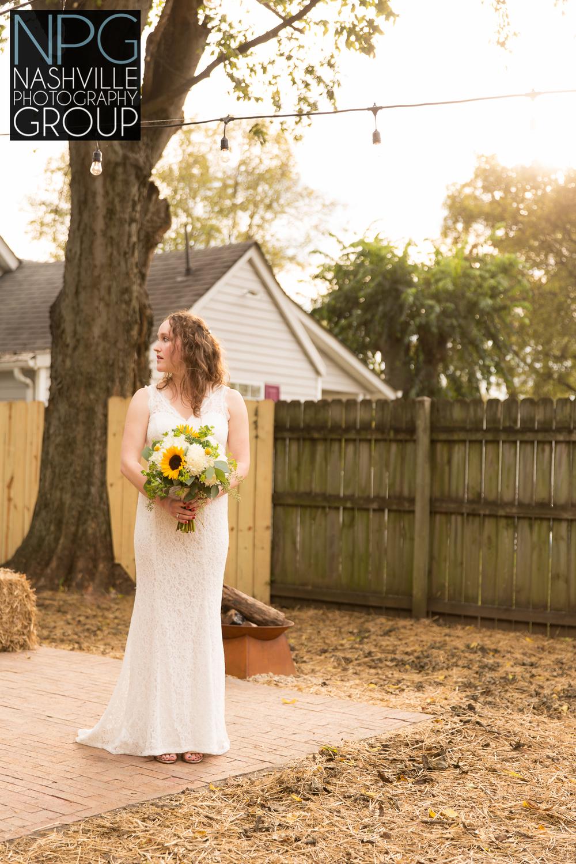 nashville photography group wedding photographersbackyard