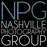 Nashville Photography Group Wedding Photographers