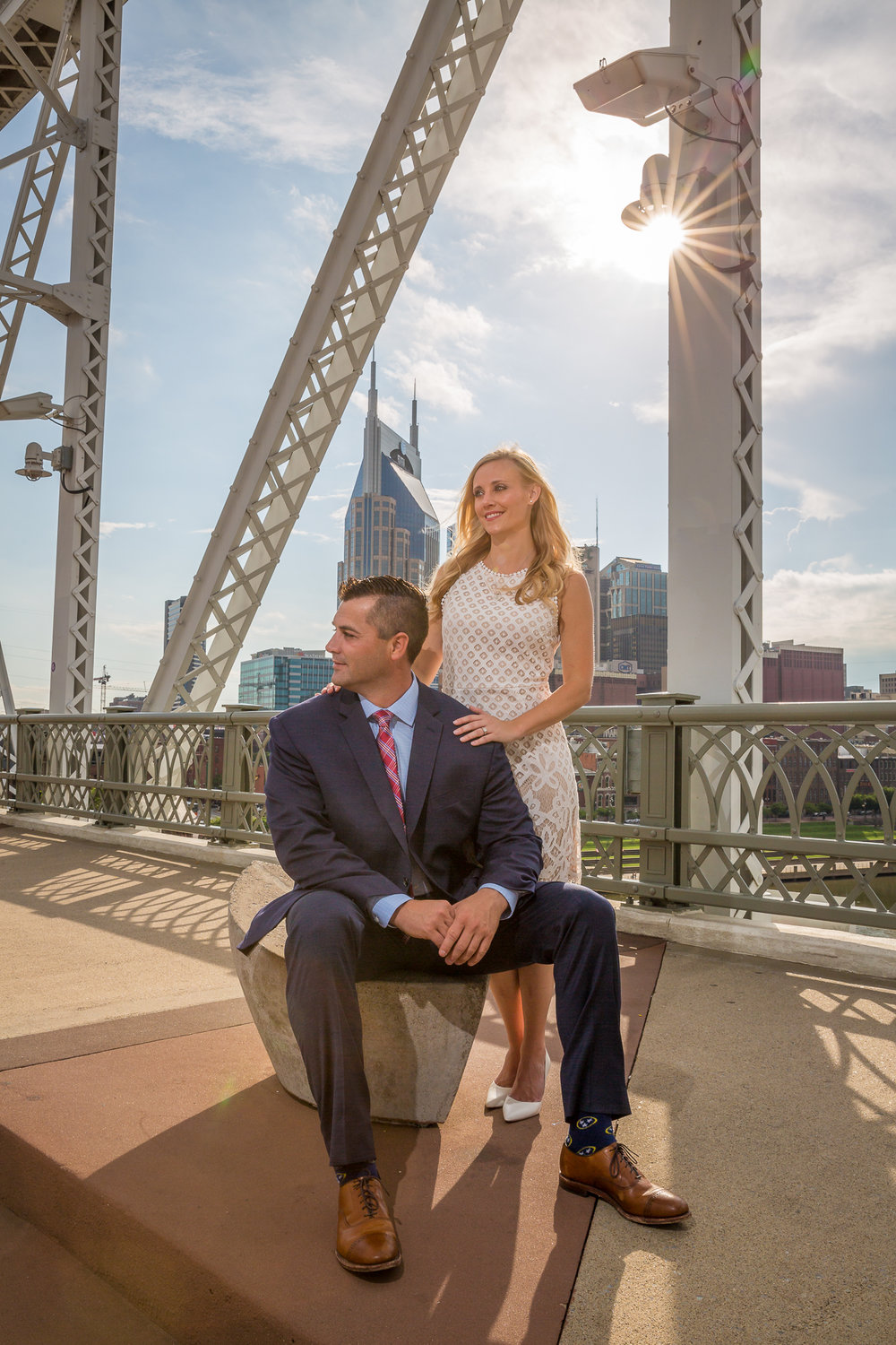 Nashville Photography Group wedding photographers-1-18.jpg