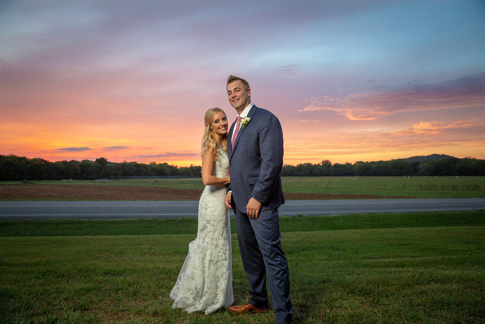 Nashville Photography Group wedding photographers-1-20.jpg