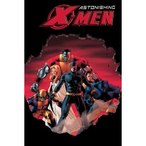 Astonishing X-Men, Vol. 2: Dangerous [Paperback] Joss Whedon (Author), John Cassaday (Author) $10.19  A tragic death at the Xavier Institute reveals a powerful enemy living among the X-Men that they could never have suspected - and no, it's not Magneto. Things heat up in a way none of the X-Men ever dreamed, but will teamwork save the day when they can't even depend on themselves? Collects Astonishing X-Men #7-12.