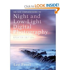 The New Complete Guide to Night and Low-light Digital Photography, Updated Edition [Paperback] Lee Frost (Author) $19.19 - Prime Eligible NOTE - This is a revised edition of the book and not the original 2001 edition that actually appears on Merlin's wish list.