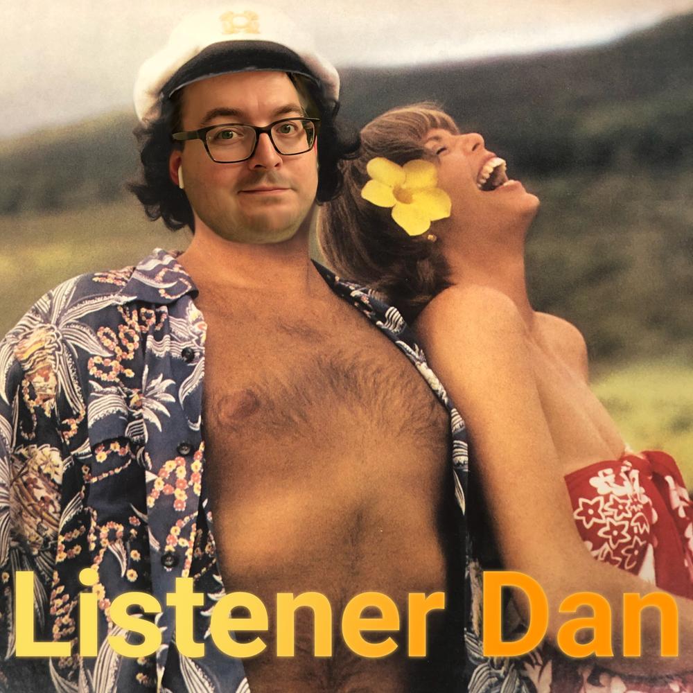 Listener Dan Header.png