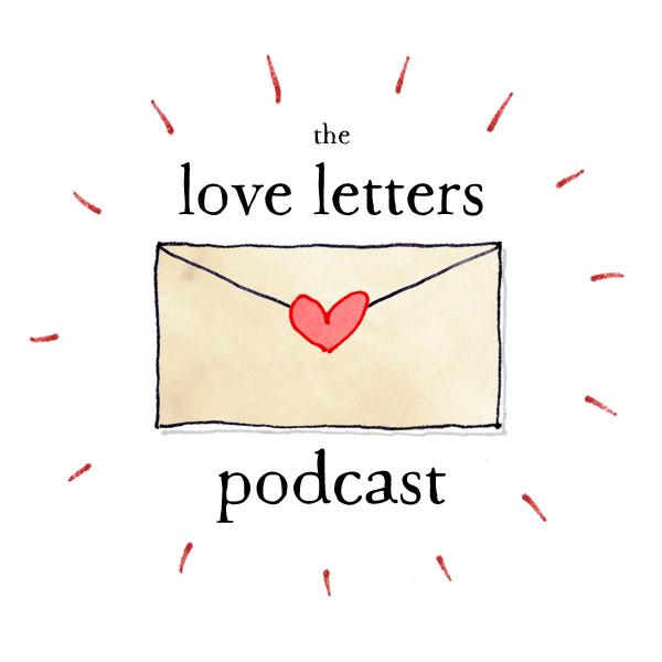 Love Letters Podcast.jpg
