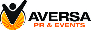 Aversa PR & Events, Philadelphia Public Relations