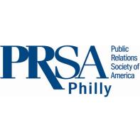 PRSAphilly_logo.jpg