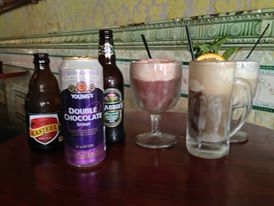 sassafras_ice_cream_beer_float_oldcity_philadelphia