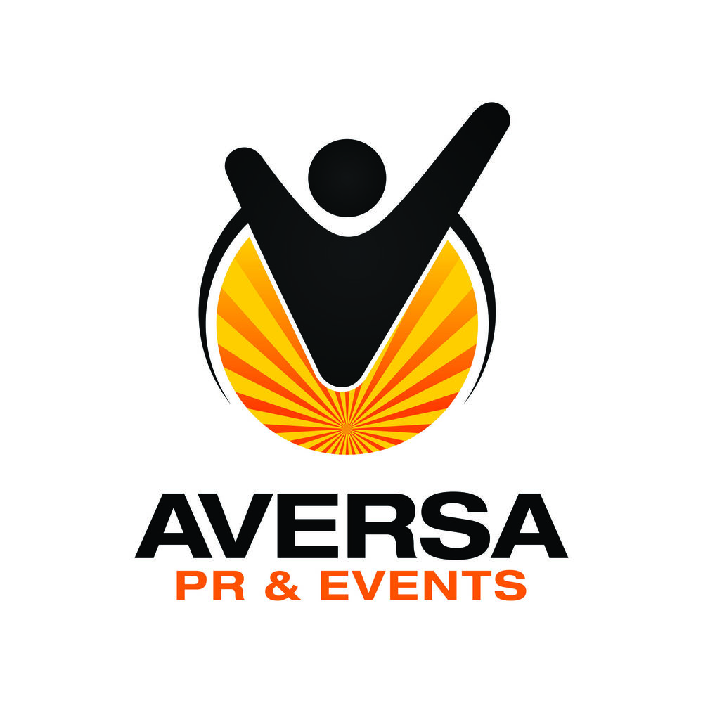Aversa PR hiring Philadelphia PR job public relations social media