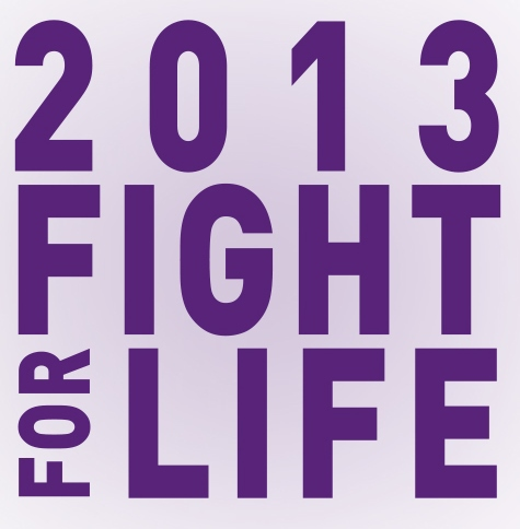 Philadelphia Fight for Life Gala Honoring Governor Ed Rendell