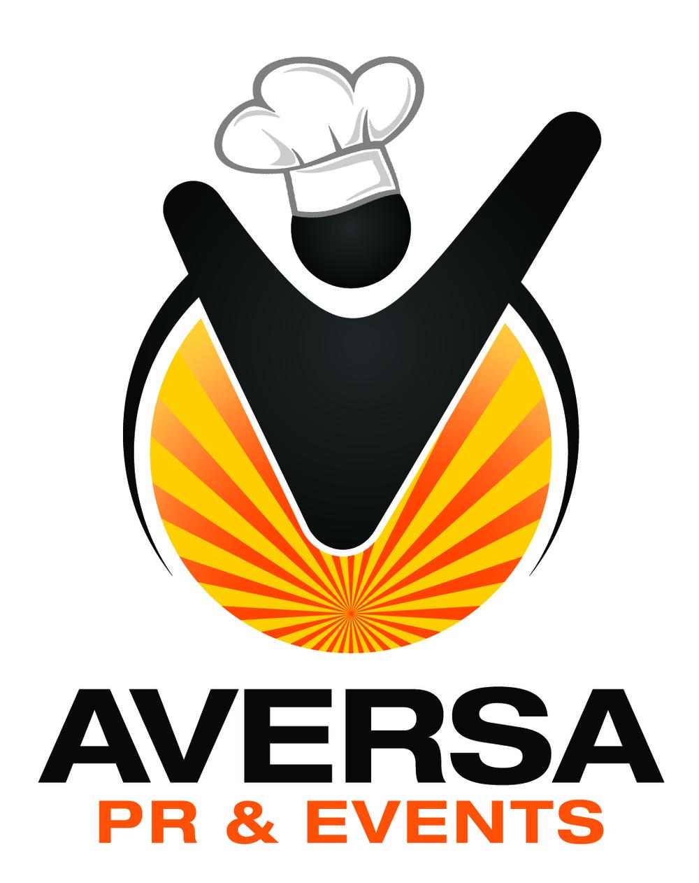 Aversa PR, Philadelphia Job Opening, PR, Public Relations
