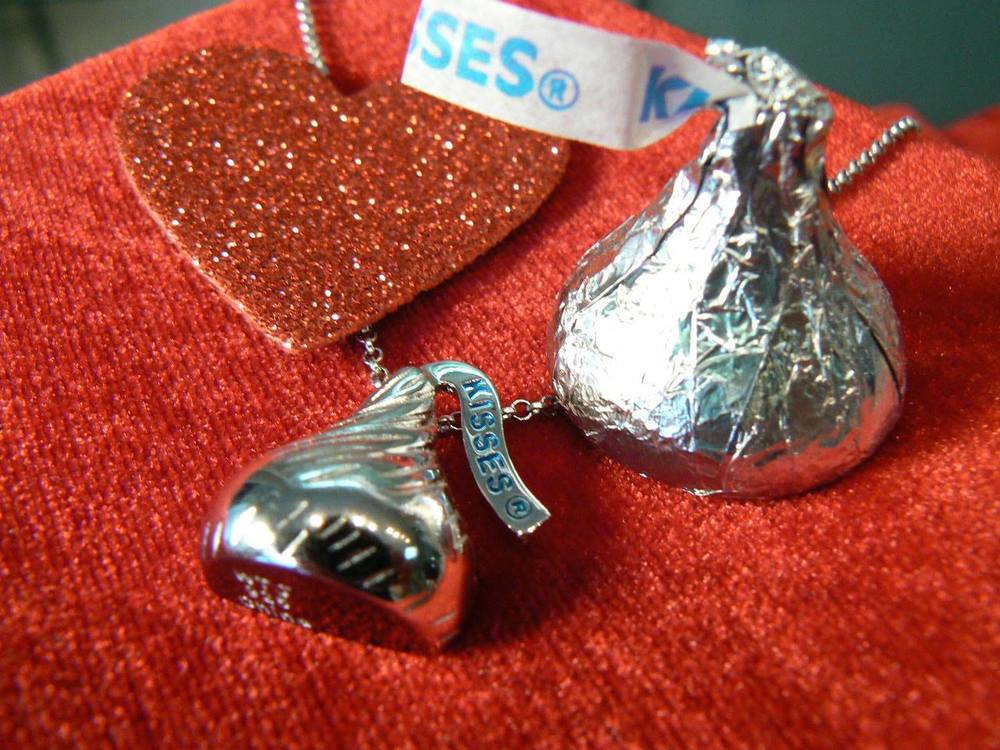 Sermania Jewelery East Passyunk Valentine's Day
