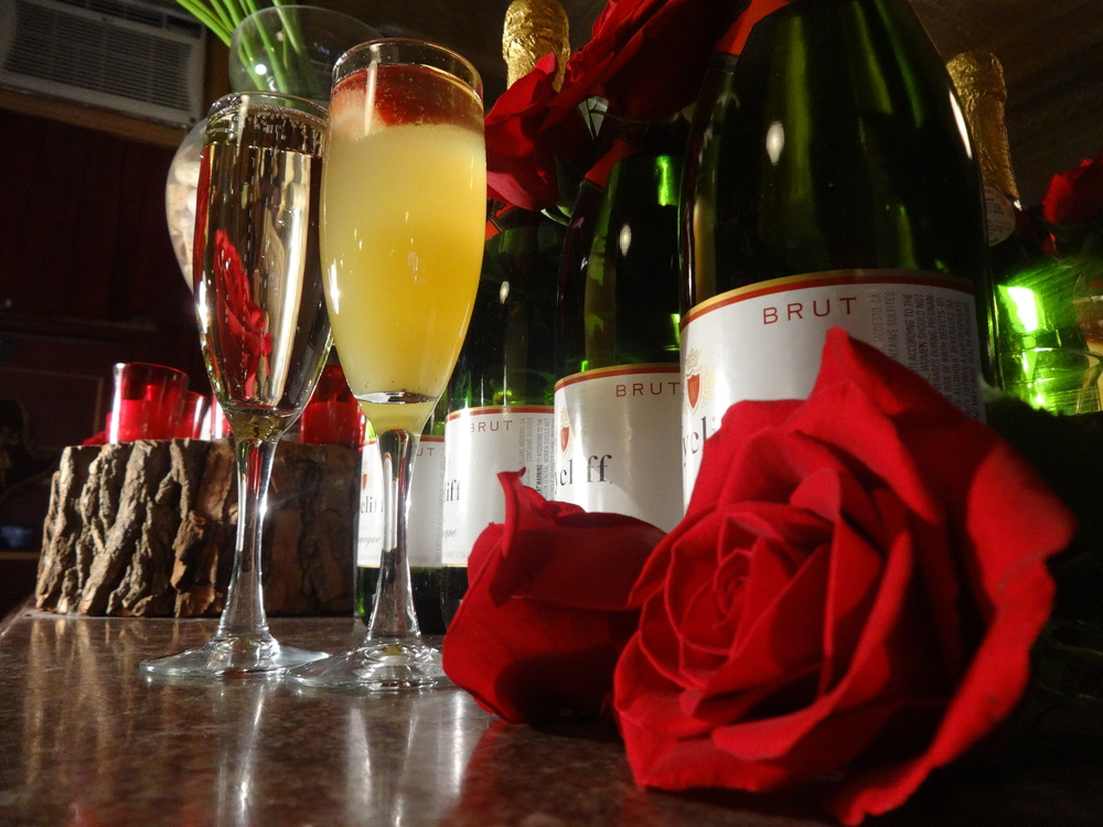 Sassafras Valentine's Day, Snow Day Philadelphia, #openinphl