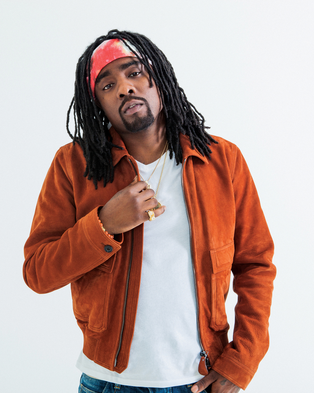 Wale, Credit Atlantic Recording Corp. (4).jpg