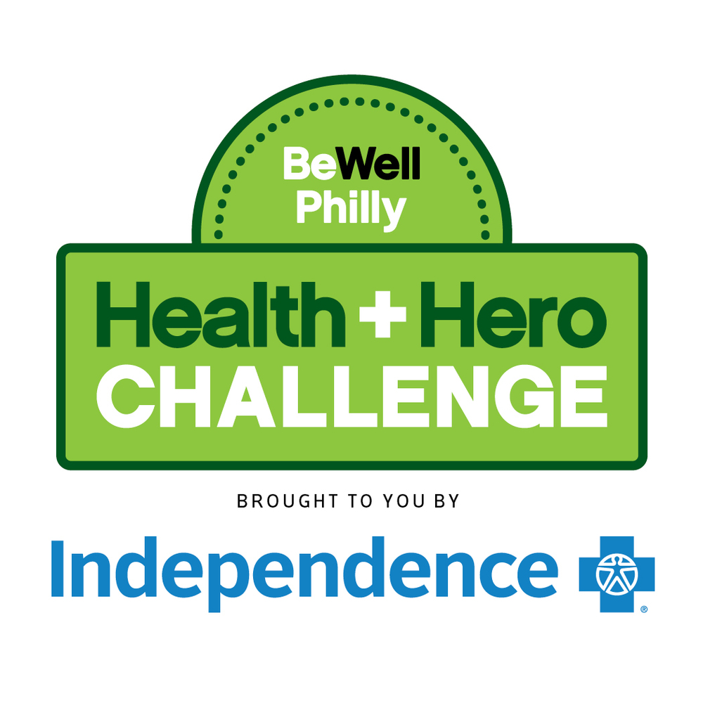 Philadelphia Magazine seeks the next Health Hero, nominate by  August 18, 2014