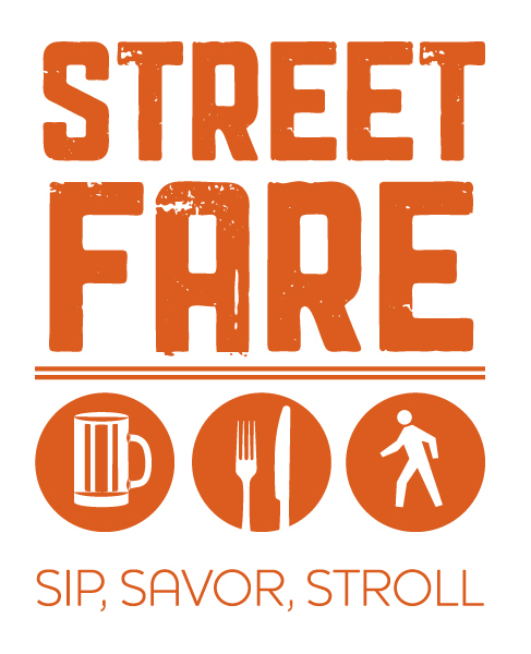 Mt. Airy USA Street Fare with 50+ food trucks and restaurants, music, more  September 18, 2014