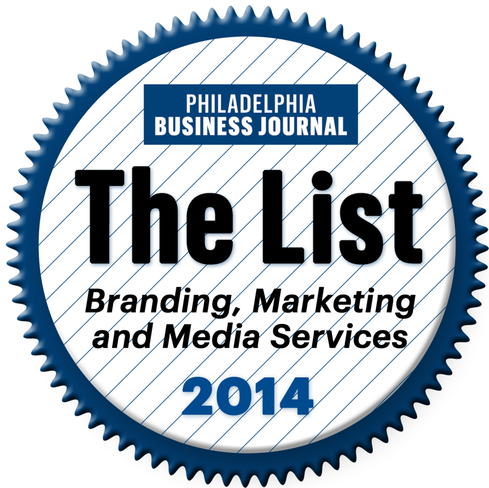 Philadelphia Business Journal, Top PR, PR Philadelphia, Branding, Social Media, Marketing, Aversa PR
