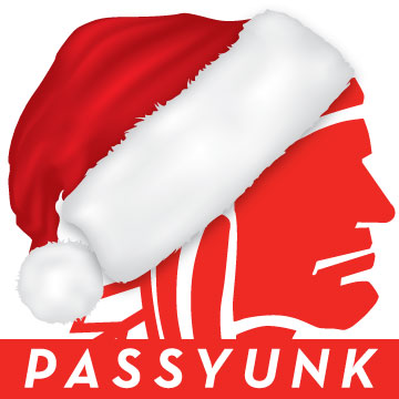 east passyunk avenue, visit east passyunk, tree lighting, holiday, deck the ave, photos with santa