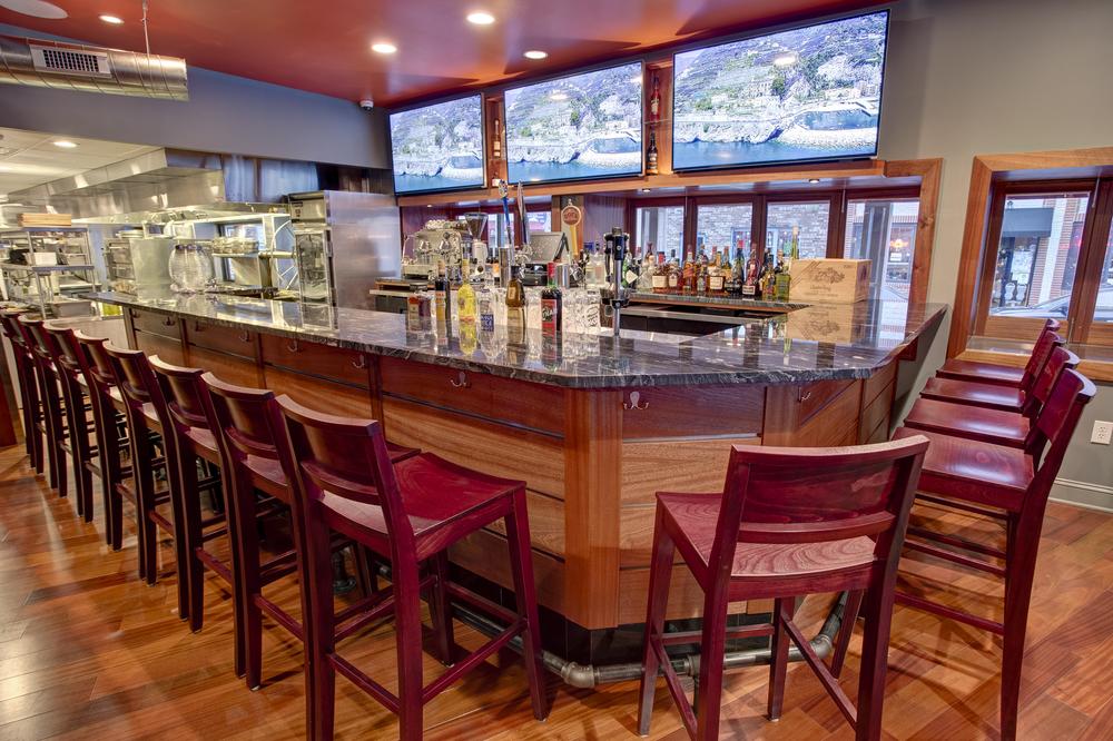 palladino's, luke palladino, east passyunk, philadelphia, pa, restaurant, chef
