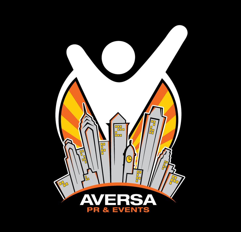 Aversa PR, public relations, pr, hiring, internships, employment, intern