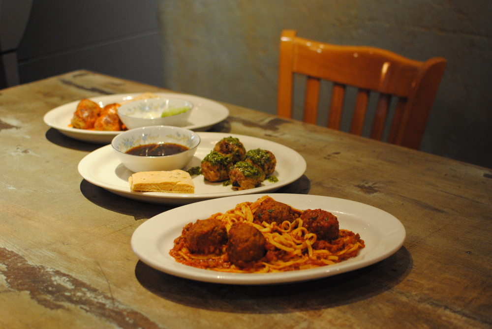 Me N Mo Meatballs and More, Meatballs Philadelphia, Meatball Restaurant, Aversa PR, New Restaurant Opening, Restaurant PR