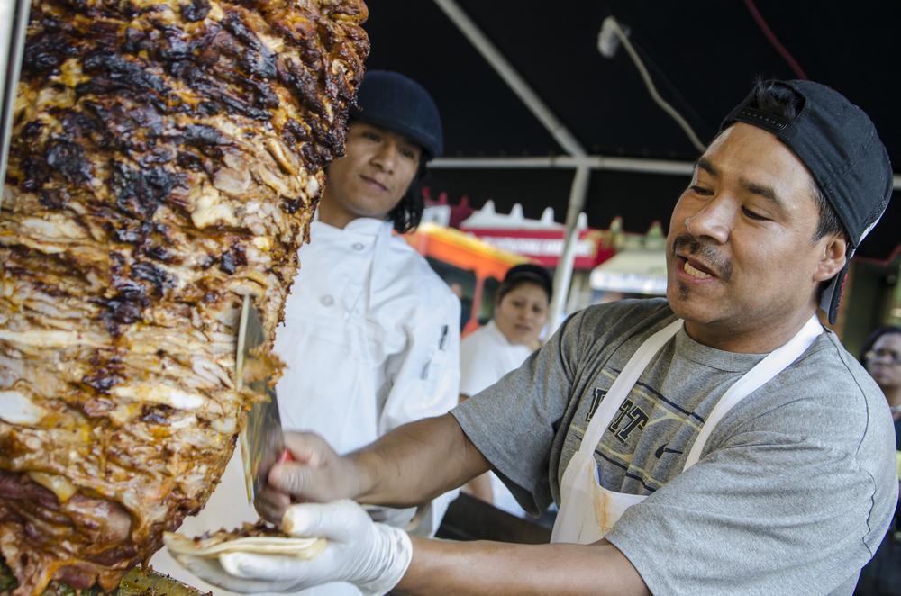 Mt. Airy USA, Mt. Airy, Germantown Avenue, Food Truck Festival, Night Market, Street Fare, Sip Savor Stroll, Food Truck Festival, Fall Festival, Philadelphia, Aversa PR