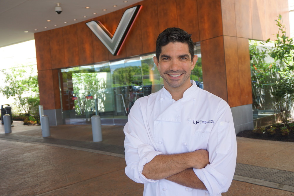 Chef Luke Palladino Courtesy of Valley Forge Casino Resort.JPG