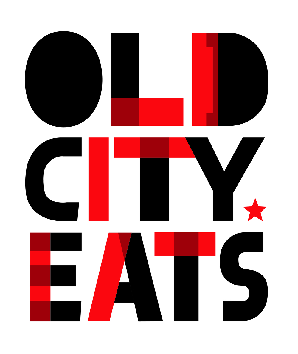 Old City Eats by Old City District Every Thursday through August 25, 2016