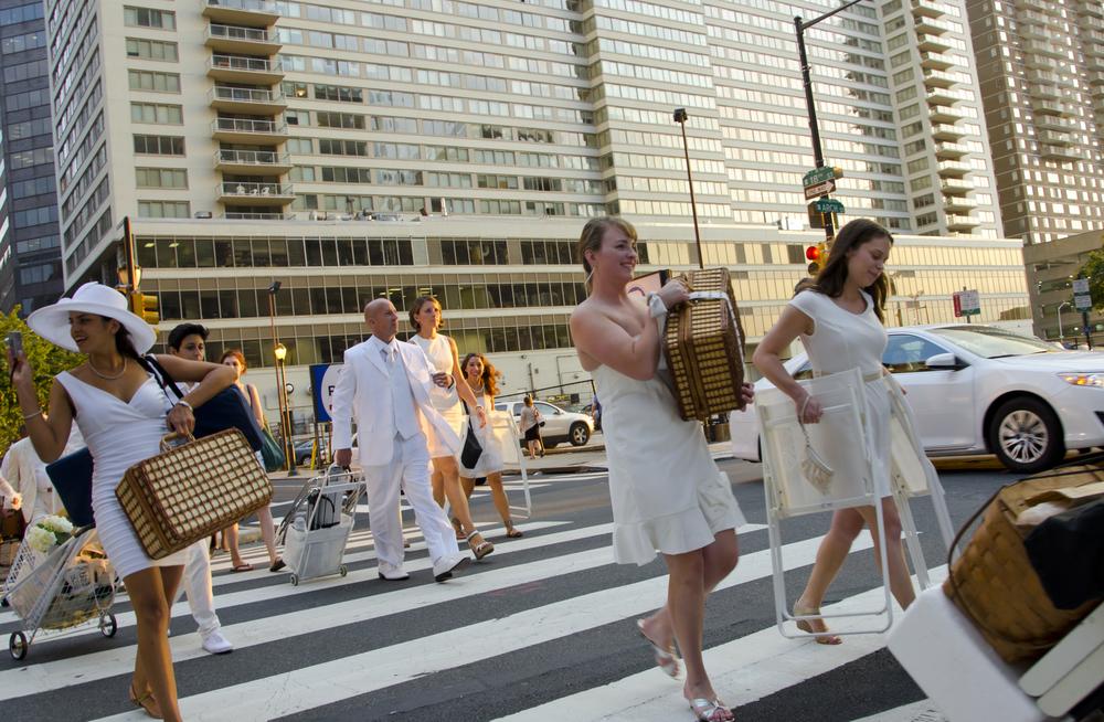 DSC_4087- crosswalk.jpg