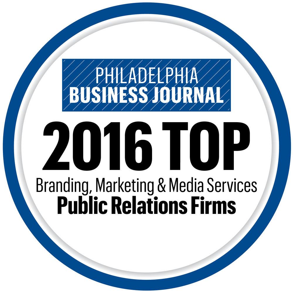 Aversa pr events philadelphia public relations thank you philadelphia business journal malvernweather Choice Image