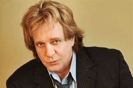 Eddie Money, Valley Forge Casino Resort