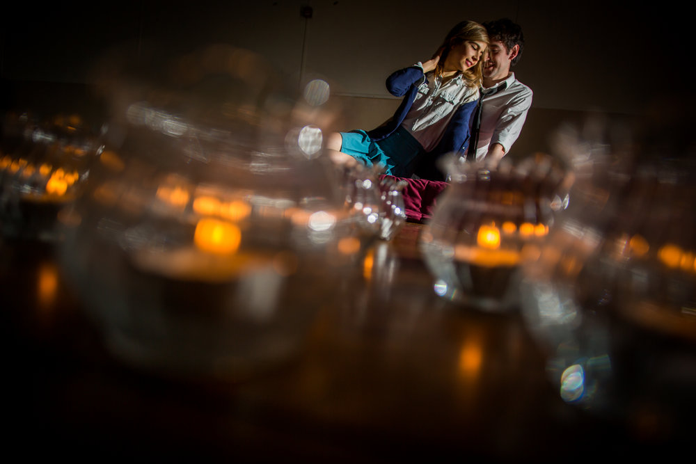 Steph and Trev Candles (2).jpg