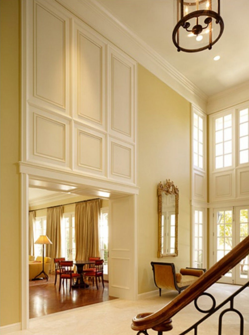 Dostart Foyer.jpg