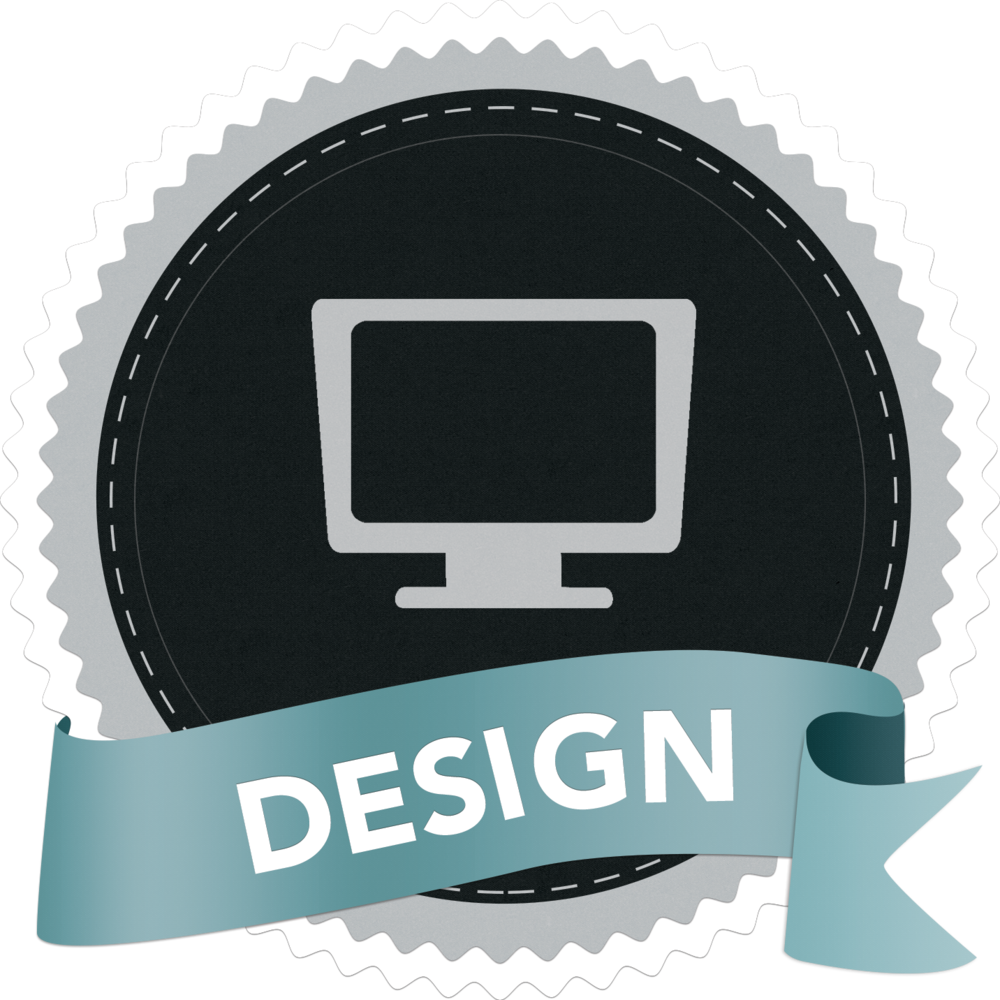 WebBadgeDESIGN.png