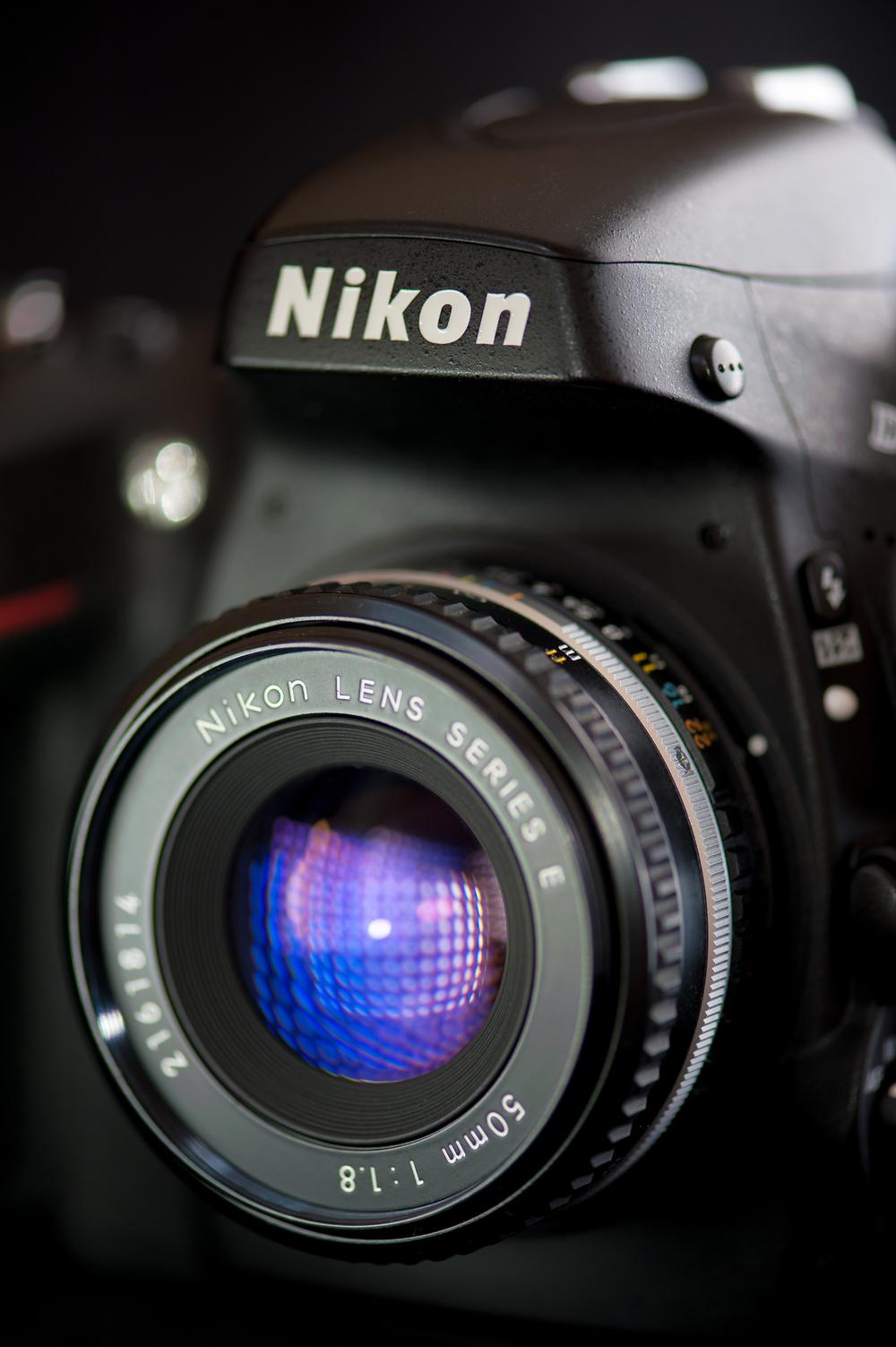 NikonD800&50mmf1.8NikonSeriesE.jpg