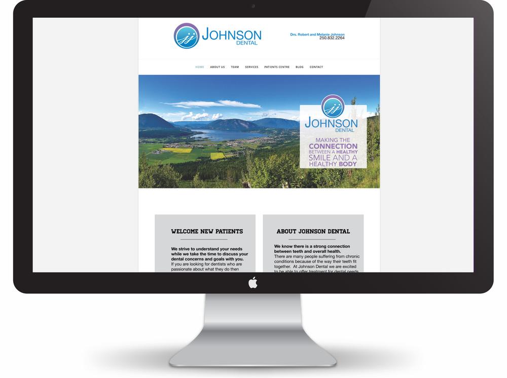 Johnson(web).jpg