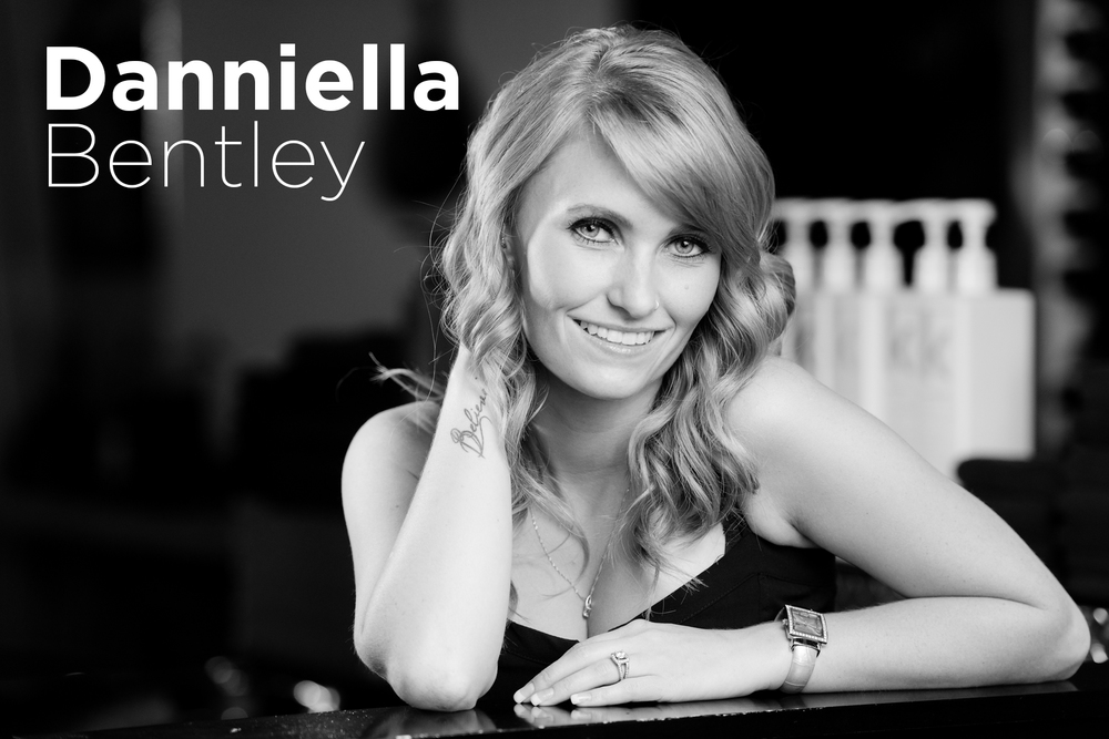 DanniellaBentley.jpg