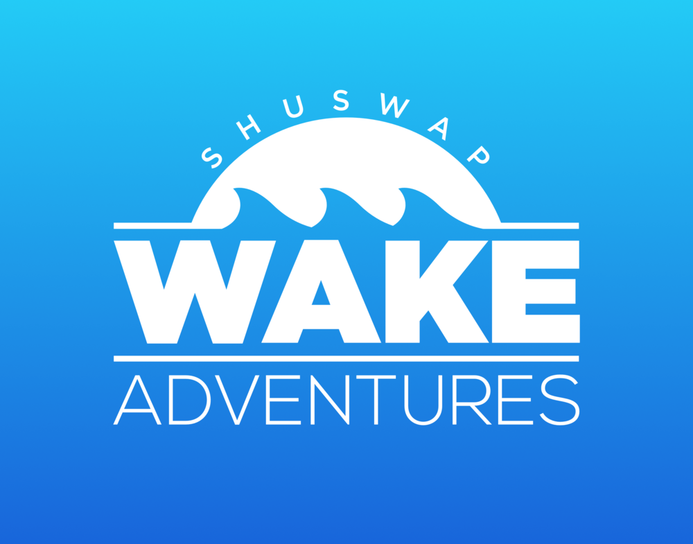Wake Adventures