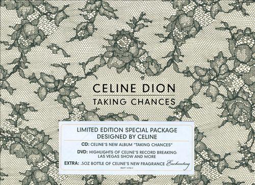 Celine.jpg