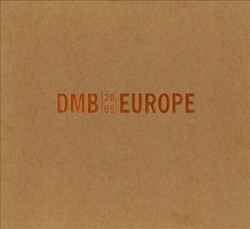 DMB L2.jpg